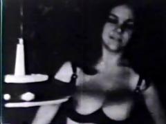lesbian peepshow loops 24 50s to 70s - scene 3