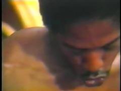ubangis from uranus (complete movie)