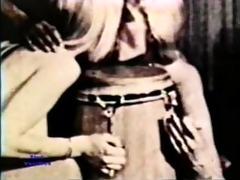 peepshow loops 120 1970s - scene 3