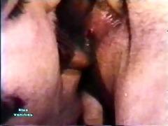 peepshow loops 97 70s and 80s - scene 3