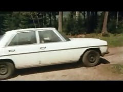 fuck in car ravishing bumpers
