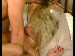 geile luder - sex kontakt (03)