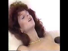 vintage bi female with krista lane 2