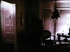 vintage fantasy porn - classic bareback film