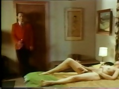 virgin awaken (1974)