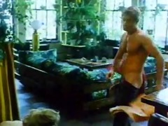 jack and jill classic porn 1979