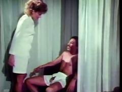 classic nurse rachel ryan