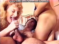 sex massage from skillful gals