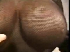 hot brunette d like to fuck with enchanting big