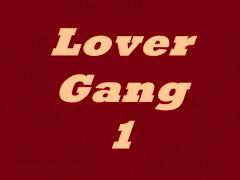 vintage paramour gang 1 n15