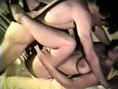 peepshow loops 242 70s and 80s - scene 3