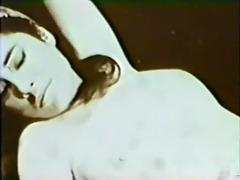 softcore nudes 637 1960s - scene 10