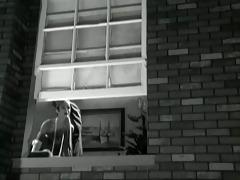 film buff scene 1