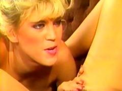 porn star amber lynn