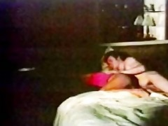 private moments of hawt couple fuck