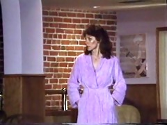 [classic xxx] night on the wild side (1986) (john