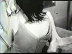softcore nudes 635 1960s - scene 1