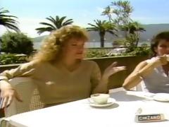 grand prixxxx 1987 2of3