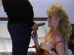sex starved - scene 5 - historic erotica