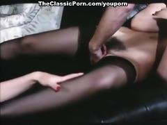group sex vitage