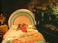 joanna storm on fire - scene 6 - golden age media
