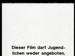 morbida gier nach lust (1983)