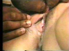 kira rodriguez &; byron lengthy (2)