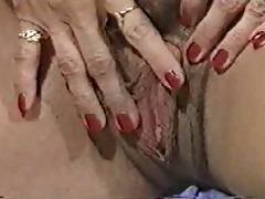 large clit