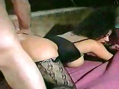 busty slut tiziana redford sex therapy