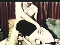 peepshow loops 327 1970s - scene 3