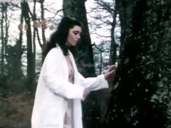 michela miti damianne saint-clair - biancaneve