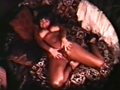 softcore nudes 559 60s and 70s - scene 2