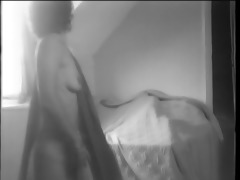 yvonnes veil dance