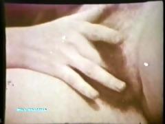 classic stags 186 1960s - scene 4