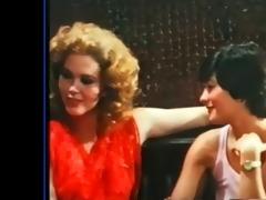 china love 1982