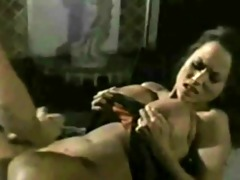 kira kenner cumpilation in hd (must see!