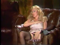 hawt retro foursome - golden age media