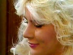 classic bella donna interracial ray victory