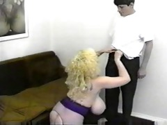 chessy moores dream pt.2 - vcd-99 daddies weekend