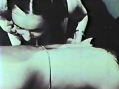 peepshow loops 423 1970s - scene 2
