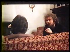 lartiste et ses modeles (1979) full clip