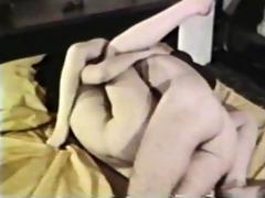 peepshow loops 329 1970s - scene 3