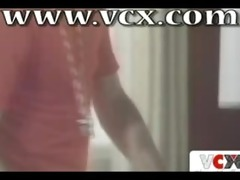 vcx classic - high school memories