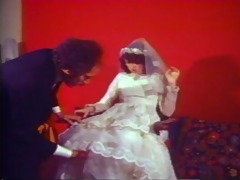 consummating the marriage - cdi