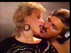 german classic 90s