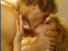 hottest porn star tracey adams and randy west