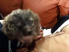 rocco receives sucked 3