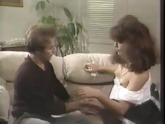 national transsexual - scene 5