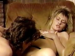 lauren hall vintage girl retro porn