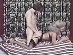 peepshow loops 358 70s and 80s - scene 3